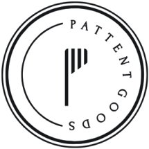 Pattent Goods Logo
