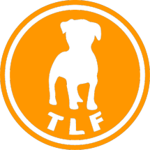 Logo The Little Friend