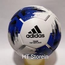 Logo HT storein