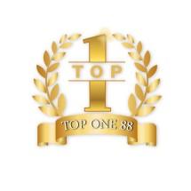 Logo Topone 88