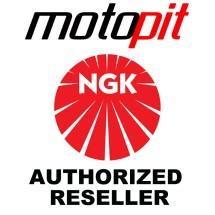 Motopit Logo