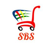 Logo singgihbookstore