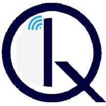 klik-eQy Logo