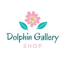 Logo Dolphin Gallery