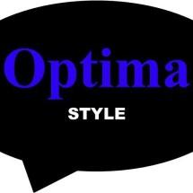 Logo Optima Style