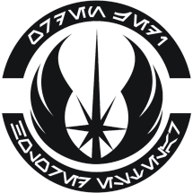 Logo komponen bagus
