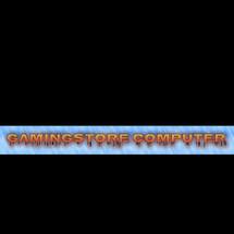 Logo GamingStore Computer