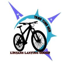 Logo ochol shop