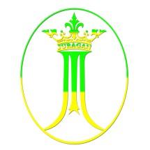 Juragan electronics Logo