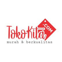 Logo tokokita murah