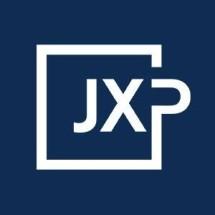 Jx patra Logo