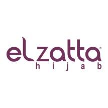 Logo elzatta Official Store