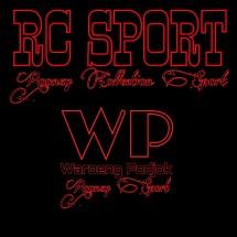 Logo Rooney sport