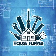 Logo flipper