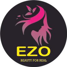 ezo Logo