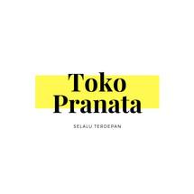 Toko Pranata Lim Logo