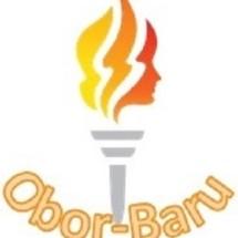 Obor-Baru Logo