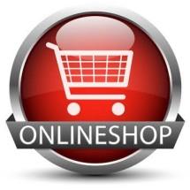 Diploma shop Logo