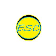 Logo Express Shop Care