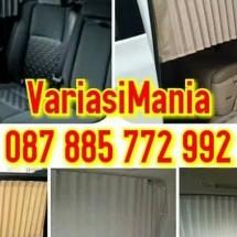 Logo VariasiMania
