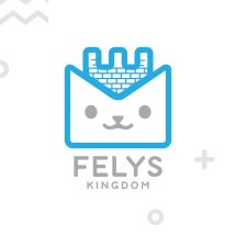 Logo Felys Kingdom