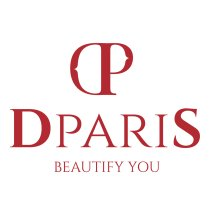 Logo Dparis Official