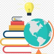 Sip Book Logo