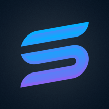 Logo samilla