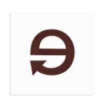 Rebrew Logo
