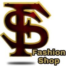 FrankShopp Logo