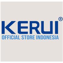 KERUI OFFICIAL STORE Logo