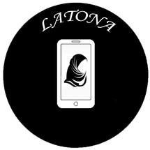 Logo Latona