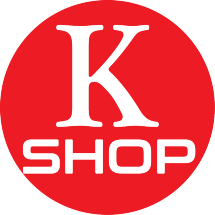 Logo Keissha Shop