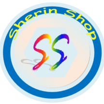 Logo Sherin Shop.25