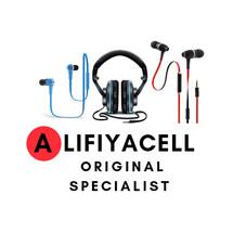Alifiya Cell Logo