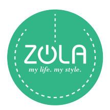 Logo Zola Indonesia