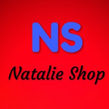Natalie shop12 Logo