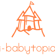 I-Babytopia Logo