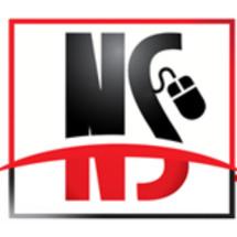 Notebook Square Logo