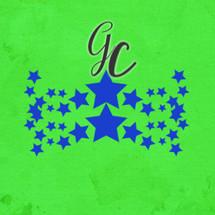 Logo guna comp