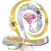 Logo SUPER PRICE