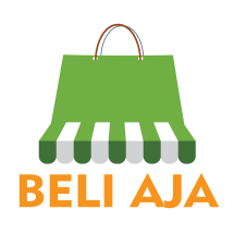 Beli Aja ID Logo
