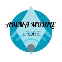 Arena Mobile Store Logo