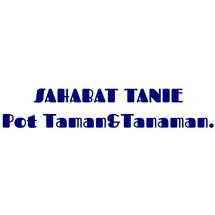 Logo sahabat tanie