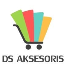 Logo DS_aksesoris