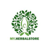 My.Herbalstore Logo