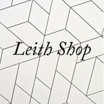 LeithShop Logo