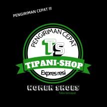 tipani-shop Logo
