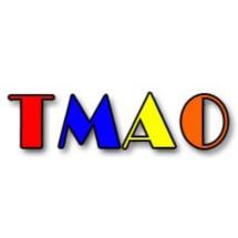 Logo TokoMainanAnakOnline