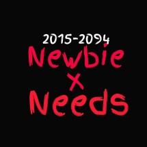 Logo NXN - Prosper Uba